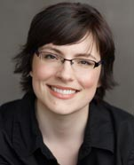 Ginevra Liptan, MD