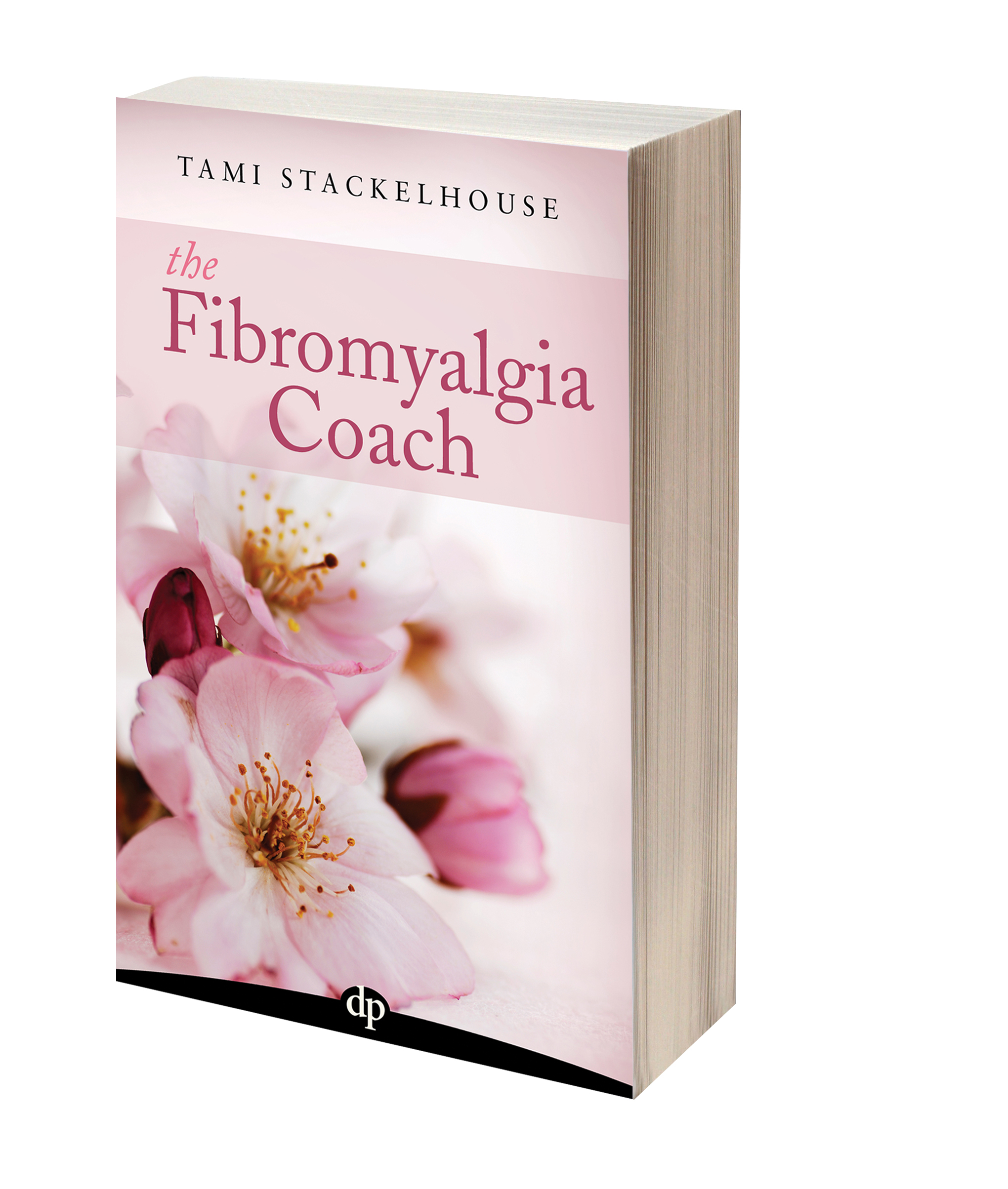 The Fibromyalgia Coach